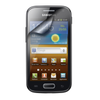 Folia Samsung Galaxy Ace 2