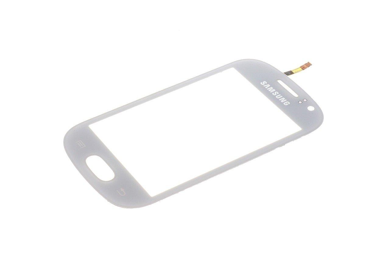 Obudowa Samsung Fame