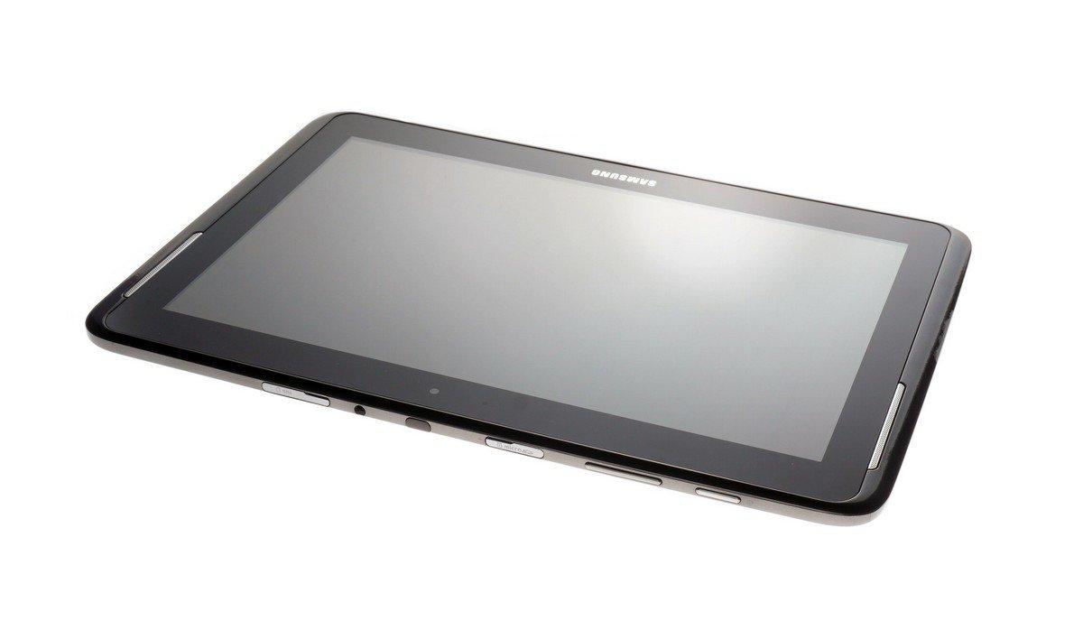 Tablet Samsung Galaxy Tab 3 Lite WiFi 23